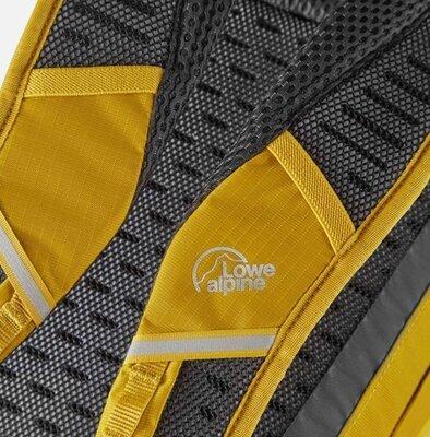 Lowe Alpine Tensor 10 Golden palm - 5