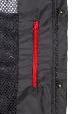 High Point Revol Jacket - 5