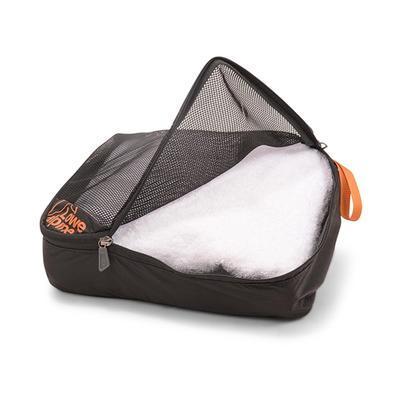 Lowe Alpine Packing Cube Medium - 5