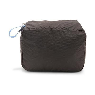 Lowe Alpine Packing Cube Small - 5