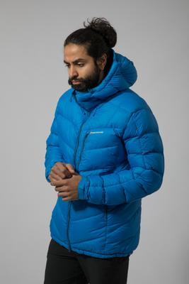 Montane Jagged Ice Jacket - 5