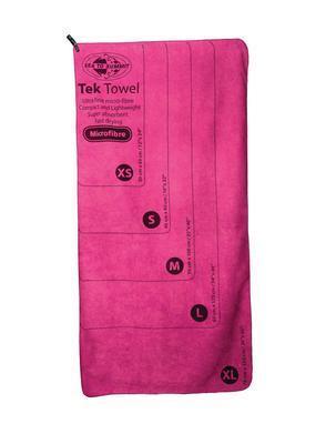 Sea To Summit Tek Towel M - 5