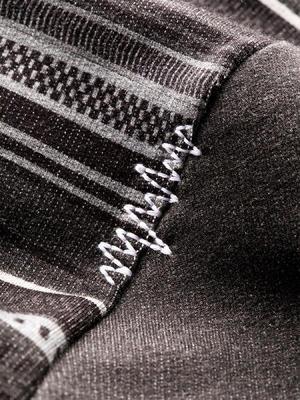 Chillaz Mellow Stripes - 5