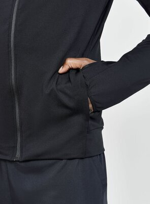 Craft ADV Charge Jersey - 5