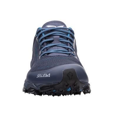 Salewa MS Lite Train K - 5
