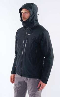 Montane Duality Jacket - 5