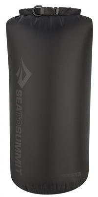 Sea To Summit Lightweight Dry Sack 20l - 5