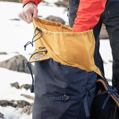 Lowe Alpine Halcyon 35:40 Large - 6
