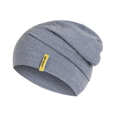 Čepice Sensor Merino Wool - 6
