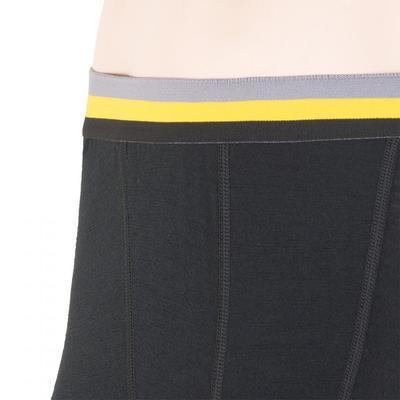 Sensor Merino Wool Active Pánské spodky - 6