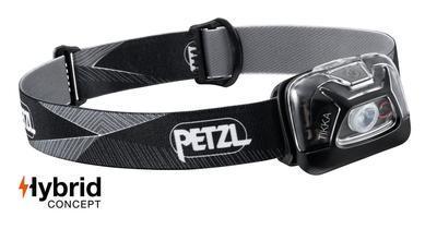 Petzl Tikka 2019 - 6