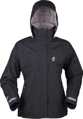High Point Victoria 2.0 Lady Jacket - 6