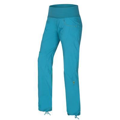 Ocún Noya Pants - 6