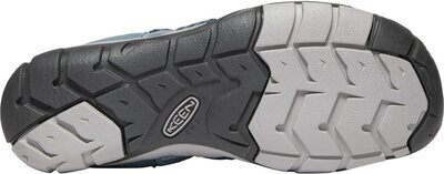Keen Clearwater CNX W - 6