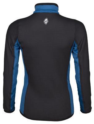 High Point Go 3.0 Lady Sweatshirt - 6