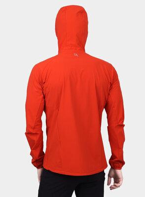 Rab Borealis Jacket Firecracker M - 6