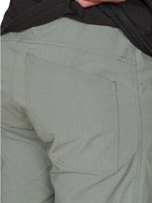 High Point Rum 4.0 Shorts - 6