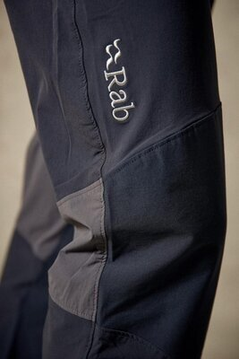 Rab Torque Pants - 6