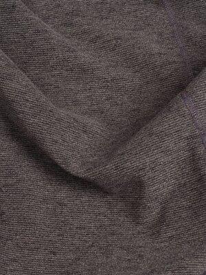 High Point Woolion Merino 2.0 Lady Sweatshirt Antracit M - 6