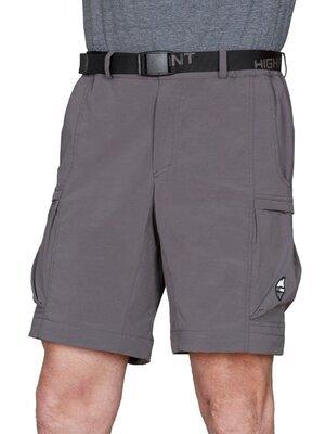 High Point Saguaro 4.0 Pants - 6