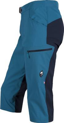 High Point Dash 4.0 3/4 Pants - 6