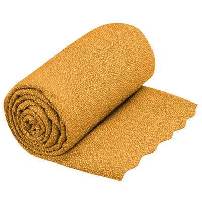 Sea To Summit Airlite Towel L (45x108) - 6