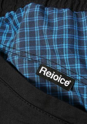 Rejoice Rumex - 6