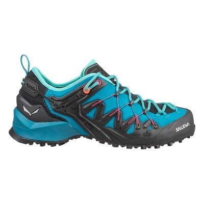 Salewa WS Wildfire Edge - 6