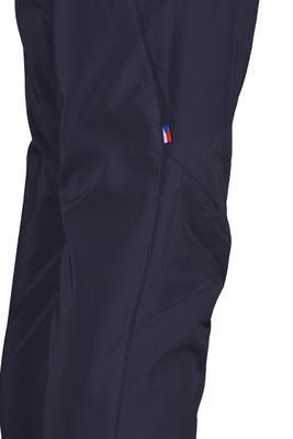 High Point Excellent Pants - 6