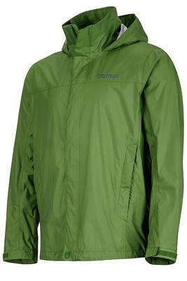 Marmot PreCip Jacket - 6