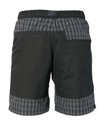 Rejoice Moth Shorts - 6
