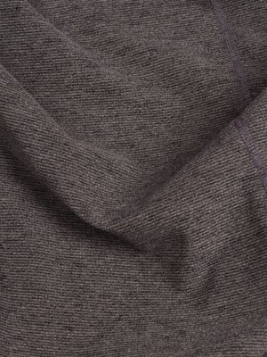 High Point Woolion Merino 2.0 Lady Sweatshirt Antracit S - 6
