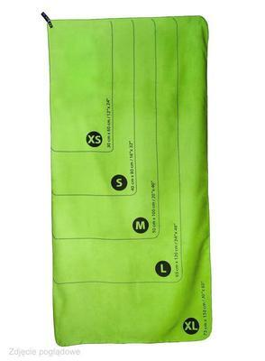 Sea To Summit Drylite Towel XL - 6
