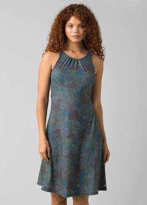 Prana Skypath Dress - 6