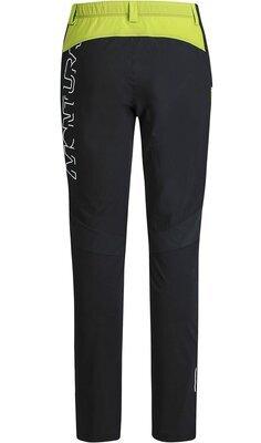 Montura Brick Pants - 6