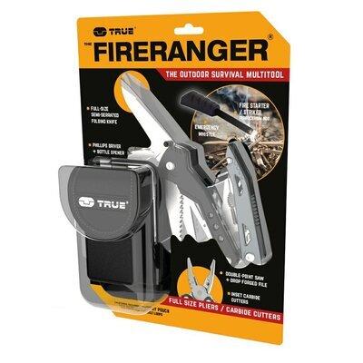 True Utility Fireranger - 6