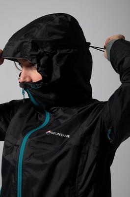 Montane Womens Atomic Jacket - 6