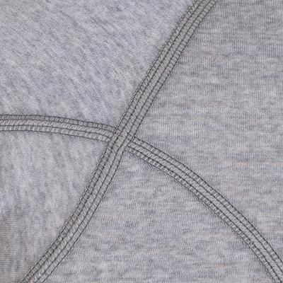 Sensor Merino Wool Active DR - 6