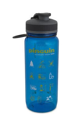 Pinguin Tritan Sport Bottle 0,65l - 6