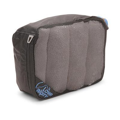 Lowe Alpine Packing Cube Small - 6