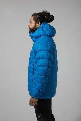 Montane Jagged Ice Jacket - 6