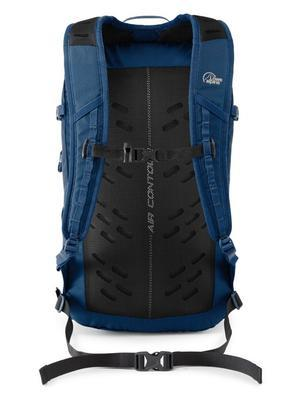 Lowe Alpine Edge 22 Cadet blue - 6