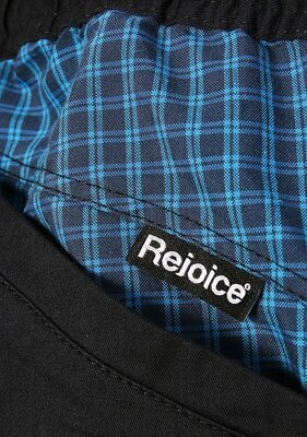 Rejoice Rumex, K216/U56 XXL - 6