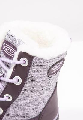 Keen Elsa Boot WP  - 6