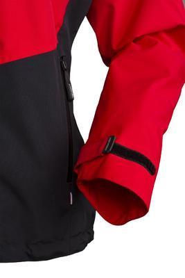 High Point Revol Lady Jacket - 6