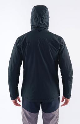 Montane Duality Jacket - 6