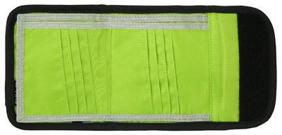 Boll Deluxe Wallet - 6