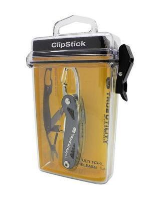 True Utility ClipStick - 6