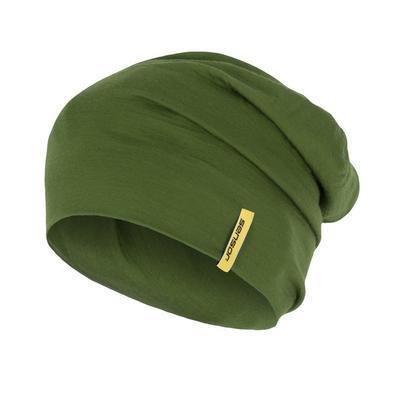 Čepice Sensor Merino Wool - 7