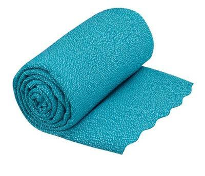 Sea To Summit Airlite Towel M (36x84) - 7